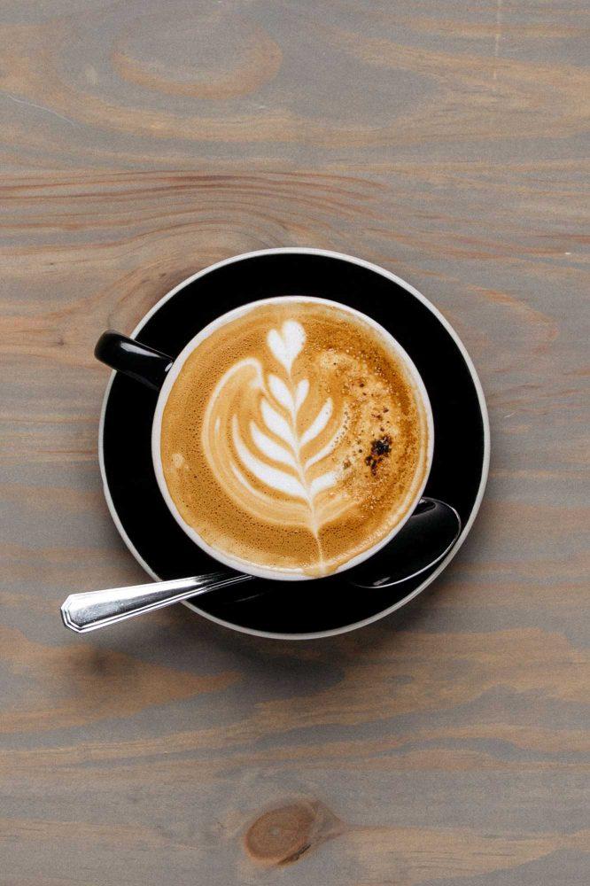 George_Gallery_Coffee