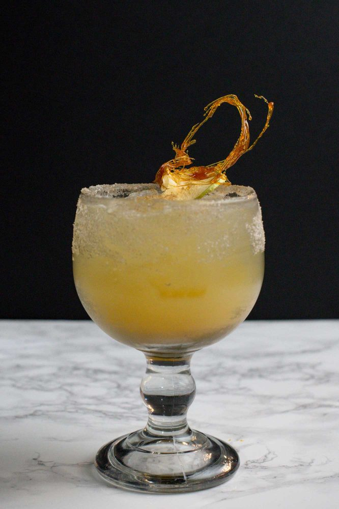 George_Gallery_Tall_Drink
